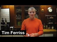 How To Peel Hard Boiled Eggs Without Peeling Tim Ferriss.How To Peel Hard Boiled Eggs Without Peeling Tim Ferriss . Hard Boiled, Boiled Eggs, Peel An Egg, Food Hacks, Food Tips, Egg Hacks, Tim Ferriss, Baking Tips, Along The Way