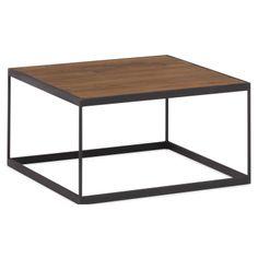 Table d'appoint Pablo
