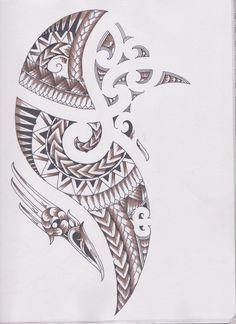 Samoan Designs For Girls Maori tattoos designs Maori Tattoos, Tribal Tattoos, Tattoos Bein, Polynesian Tattoos Women, Polynesian Tattoo Designs, Polynesian Art, Marquesan Tattoos, Samoan Tattoo, Leg Tattoos