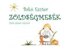 Környezetvédő, beszélgetős gyerekkönyvek nem csak karácsonyra | Tudatos Vásárló