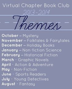 February is • HISTORICAL • FICTION • month, so if you have suggestions for my Group board ... https://www.pinterest.com/pin/507710557966677983/ , please let me know . --   Virtual Book Club -- < ...  for Any Age  and Any Year, actually >