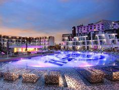 IBIZA PALLADIUM HOTEL GROUP http://www.hedomag.es/palladium-group-a-premium-offering-2/