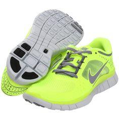 hot sale online 5be9f 5e8b9 Nike free run 3 night blue pure platinum fireberry