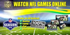 Watch Arizona Cardinals vs Green Bay Packers live stream. You can watch Arizona Cardinals vs Green Bay Packers Football Game live stream this match on TV channel ABC, NBC, CBSC, FCS, ESP2 and its broadcast CBS, NBC, FOX, ESPN Live. … Continue reading →