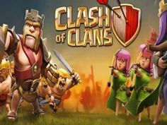 Clash of Clans Free Gems 1,00,000+ - YouTube
