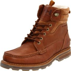 Helly Hansen Men's Arctic Winter Boot