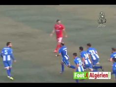 RC Arbaa vs AS Khroub - http://www.footballreplay.net/football/2016/12/10/rc-arbaa-vs-as-khroub/