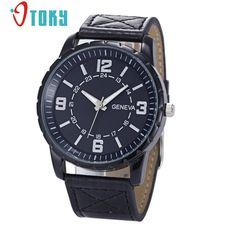 Now Available on our store: Otoky Watch Men L... Check it out here! http://watchyak.myshopify.com/products/32788360266?utm_campaign=social_autopilot&utm_source=pin&utm_medium=pin