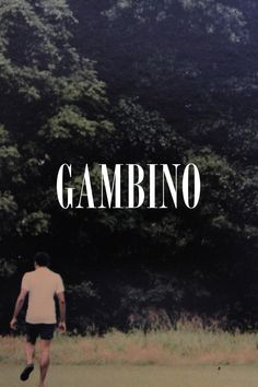 childish gambino camp album download zip