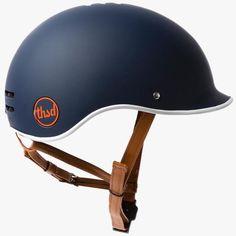 Thousand Heritage Bike Helmet                         – Bike Pretty