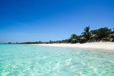 Cuba offers several vacation destinations where you can enjoy white sand beaches, colorful reefs and plenty of opportunities to r All Inclusive Resorts, Hotels And Resorts, Best Hotels, Beach Vacation Spots, Vacation Destinations, Beach Romance, Colourful Buildings, Cultural Experience, Family Adventure