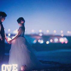#ナイト 以前の写真から。 いつも言ってますが、、 夜は素敵なロケーションができる率が高いので好き。 特に、、 こんな風にキャンドルとかあれば雰囲気ある写真が撮れていいですね。 もちろん ビーチなので本物のキャンドルはすぐに消えちゃうのでフェイクでお願いします! 笑 #結婚写真 #花嫁 #プレ花嫁 #結婚 #結婚式 #結婚準備 #婚約 #カメラマン #プロポーズ #前撮り #ロケーション前撮り #写真家 #ブライダル #ウェディングドレス #ウェディングフォト #記念写真 #ウェディング #IGersJP #weddingphoto #wedding #instagramjapan #weddingphotography #instawedding #bridal #ig_wedding #bride #bumpdesign #バンプデザイン