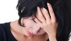 YaleNews   Yale scientists explain how ketamine vanquishes depression within hours