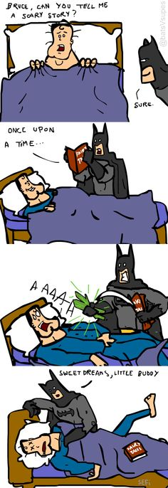 56 Best Funny Batman Memes Images Batman Funny Funny Batman Memes