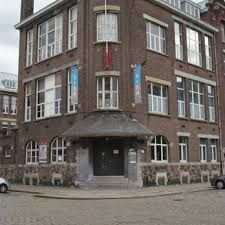 Image result for sisa antwerpen