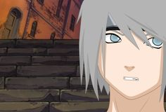 Kaito, Batman, Superhero, Pretty, Anime, Fictional Characters, Cartoon Movies, Anime Music, Fantasy Characters
