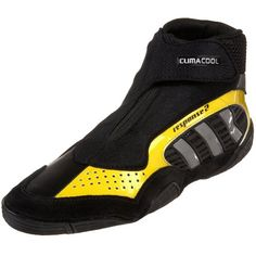adidas Mens Response II Wrestling Shoe ** You can get more details by clicking on the image. (This is an Amazon affiliate link)