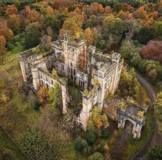 Lennox Castle, Scotland Lennox Castle, Scotland Lennox Castle, Scotland Lennox Castle, Scotland Related posts:Chateau du LoupA picture says more than tousands wordsThe impressive abandoned MANSION of Malediction in France - Built in. Abandoned Castles, Abandoned Mansions, Abandoned Buildings, Abandoned Places, Scotland Castles, Scottish Castles, Beautiful Castles, Beautiful Places, Wonderful Places