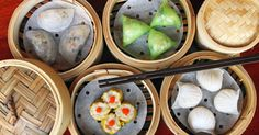 When it comes to Chinese food, Dim Sum is about as good as it gets -- you get to try a variety of different dishes, get to know a different culinary culture, and even make some new friends at the comm...