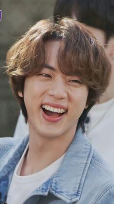 Jin Kim, Bts Jin, Bts Bangtan Boy, Bts Taehyung, Bts Boys, Seokjin, Hoseok, Namjin, Foto Bts