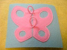 мастер класс бабочка3