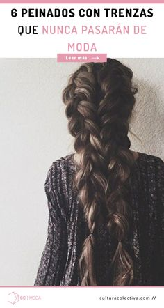 50 Gorgeous Braids Hairstyles For Long Hair 41 Gorgeous Braids Hairstyle For Long Hair Tap the link now to find the hottest products for Better Beauty! The post 50 Gorgeous Braids Hairstyles For Long Hair appeared first on Haar. Pretty Hairstyles, Messy Hairstyles, Hairstyle Ideas, Wedding Hairstyles, Hairstyles 2018, Winter Hairstyles, Updo Hairstyle, Teenage Hairstyles, Daily Hairstyles