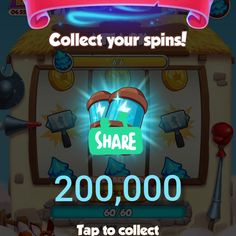 Want some free spins and coins in Coin Master Game? If yes, then use our Coin Master Hack Cheats and get unlimited spins and coins. Instagram Design, Instagram Story, Bingo Blitz, Miss You Gifts, Free Gift Card Generator, Coin Master Hack, Free Rewards, Across The Universe, Free Gift Cards