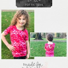 1sc Sewing Patterns Girls, Pattern Making, Off The Shoulder, Tunic Tops, Knitting, Lace, Long Sleeve, Sweaters, How To Wear