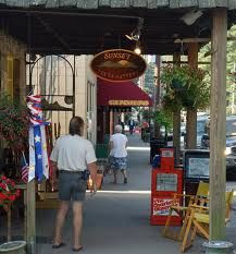 blowing rock , nc - Google Search