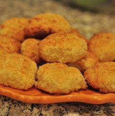 goan breaded calamari Recipes