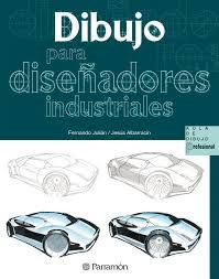 The better industrial designers can draw, the greater will be their capacity to communicate and the better they will be able to visualize and perceive their own ideas. Sketch Design, 3d Design, Book Design, Solidworks Tutorial, Design Fields, Cool Sketches, Electronics Projects, Autocad, Industrial Design