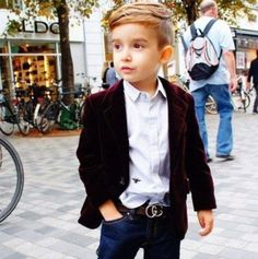 5-year-old kid can steal your girlfriend (32 Photos)   Funsterz.com - Amazing Videos, Amazing Funny Pictures, Crazy Videos, Funny Photos