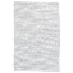 70/% Checkered Moderne Rugs-Sketch Noir Blanc 140 x 190 cm-Big promotion