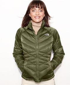 cheap canada goose vest hybridge lite for women in topaz