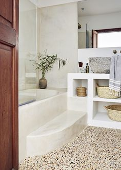 Decordemon: Can Busquera, Stunning House In Mallorca Einfaches Wohndekor,  Billige Wohnkultur, Bohemian