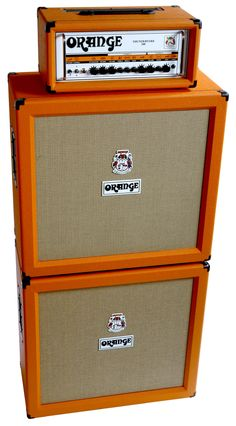 orange ad200b head with 8x10 cab design and function bass amps guitar amp music guitar. Black Bedroom Furniture Sets. Home Design Ideas
