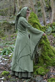 ஜ Fairy Clothing ஜ on Pinterest