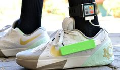 Have you heard of SolePower? http://www.bizenergy.ca/blog/hes-walking-on-solepower-and-generating-electricity/ #sustainability