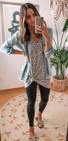 Catchy Summer Outfits To Wear Now Spring Summer Fashion, Spring Outfits, Autumn Winter Fashion, Style Summer, Look Fashion, Fashion Outfits, Casual Outfits, Cute Outfits, Passion For Fashion