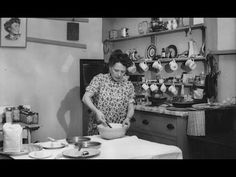 The True History of English Food (Full Documentary)