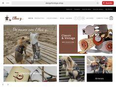 Chic fashion for pets Pets, Chic, Fashion, Shopping, Wraps, Shabby Chic, Moda, Classy, La Mode