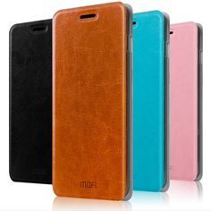 MOFi Flip PU Leather Protective Case Cover For Letv One X600 Le1
