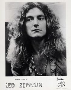The Band, John Bonham, John Paul Jones, Jimmy Page, Hard Rock, Heavy Metal, Robert Plant Led Zeppelin, Houses Of The Holy, Stone Fox