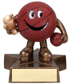 This fun loving Little Buddy Baseball Trophy is priced low enough for everyone in the league to receive. The friendly look and feel are perfect to show the players the true meaning of youth sports. The little buddy baseball trophies are a home run! Basketball Trophies, Basketball Awards, Basketball Legends, Basketball Teams, Meaning Of Youth, Trophy Engraving, Church Fundraisers, Bar Games