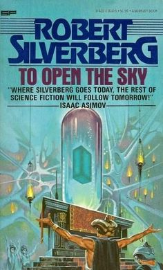 Book Cover Art, Book Covers, Book Art, Classic Sci Fi Books, Isaac Asimov, Science Fiction Books, Sound & Vision, Sci Fi Art, Authors