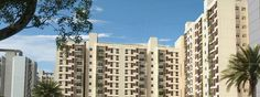 The project comprises of the 2 and 3 BHK apartments with all the high and best facilities in Mumbai regarding the residential services.