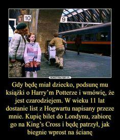 Harry Potter Books, Harry Potter Memes, Hahaha Hahaha, Weekend Humor, Funny Mems, Wtf Funny, Hilarious, Drarry, Pokemon