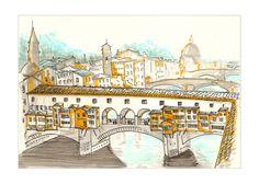 2013-2010 Городские серии Sketch Pad, Taj Mahal, Sign, Book, Artist, Travel, Artists, Livres, Viajes