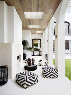 Interior 1 | Anson Smart