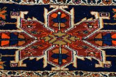 Antieke Perzisch tapijt oorspronkelijke Kurdi ca. 48 x 104cm in originele staat  Dit is een originele antieke Kurdi Perzisch tapijtCa. 48 x 104cm (zonder rand) plantaardige kleur en geen 100% van de oorspronkelijke toestand van restauratieEen unieke en zeldzame stuk met een uitzonderlijke patroon.Houd er rekening mee dat de foto's die deel van de veiling uitmaken. Dus neem een goede blik op de foto's.Dit tapijt werd uit Iran vóór 1 januari 1999 ingevoerd.  EUR 35.00  Meer informatie